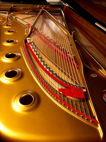 lars_vogt_benefiz_klavier